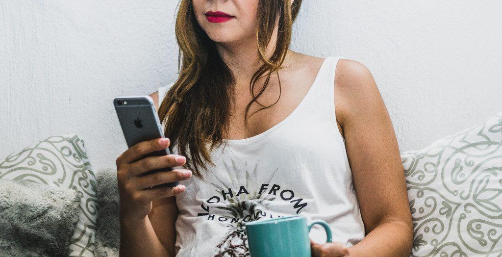 horeca coffee cup