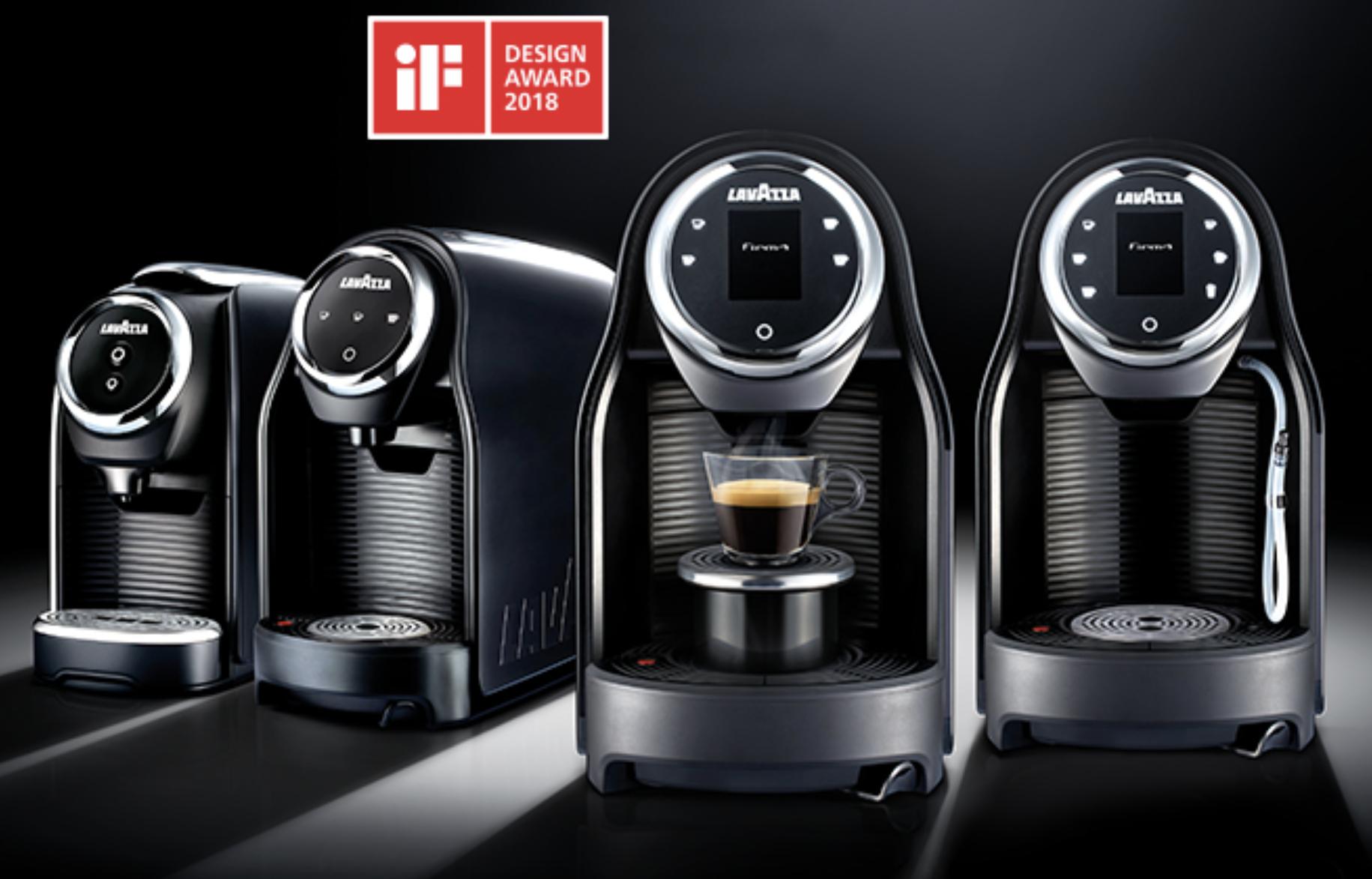 MACCHINE FIRMA COFFEE CUP
