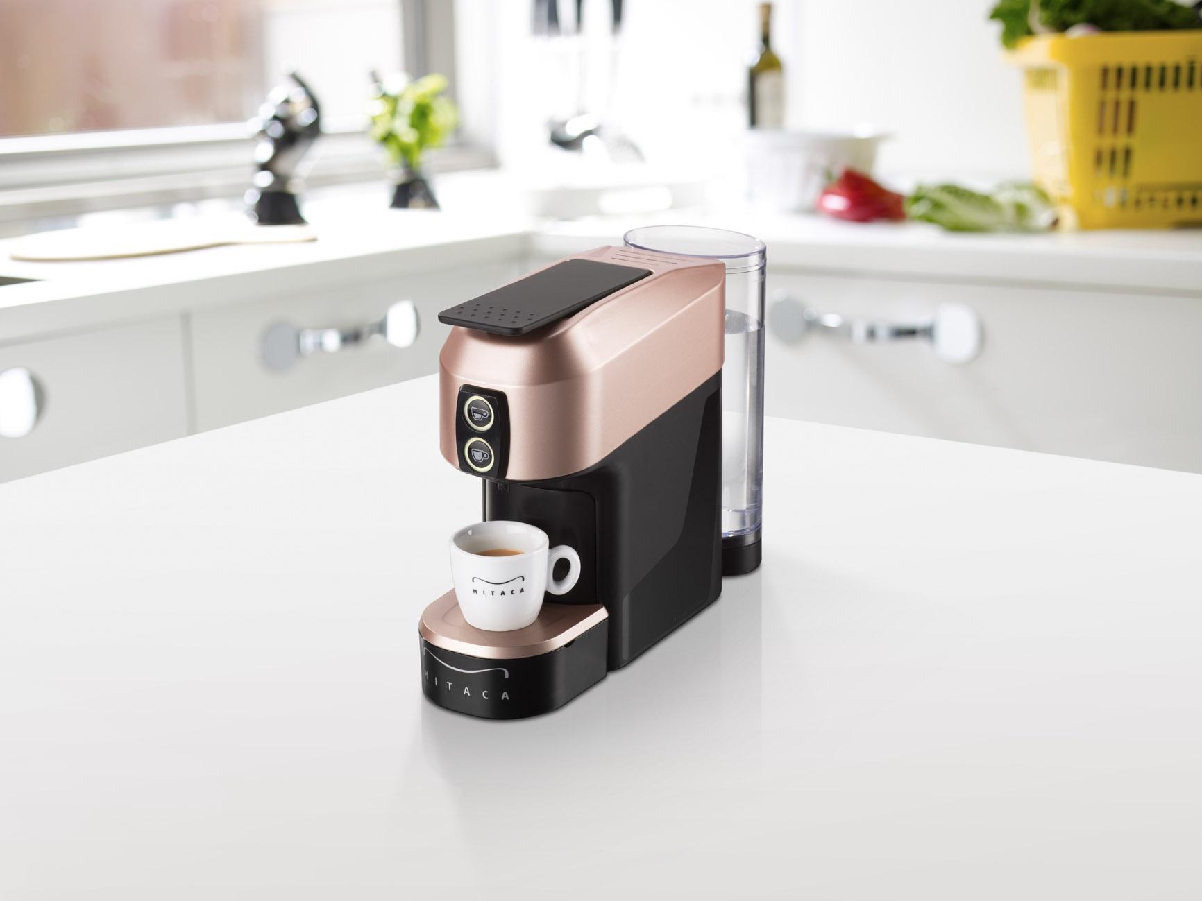 M1 MITACA COFFEE CUP